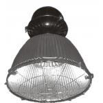 Промышленная лампа