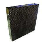 Светодиодные экраны 2
