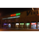 Мебель-City