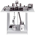 Неоновый завод EGL (США) 2