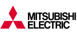 Компания Mitsubishi Electric
